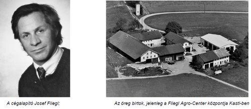 Fliegl tortenet 1
