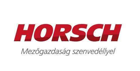 horsch_logo