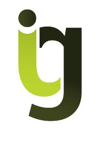 iGazda_210x297+5-5mm_Agronaplo_cikk.indd