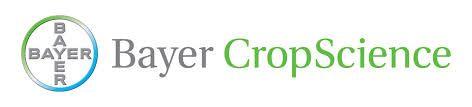 Bayer cropscience logo
