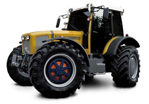hibrid_traktor