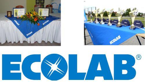 ecolab konferencia 2
