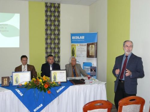 ecolab konferencia 3