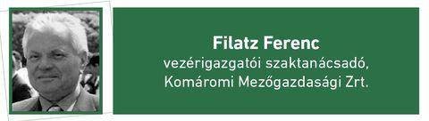 Filatz_Ferenc