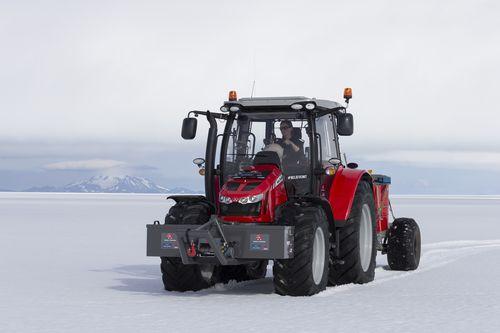 MF5610_Antarctica2