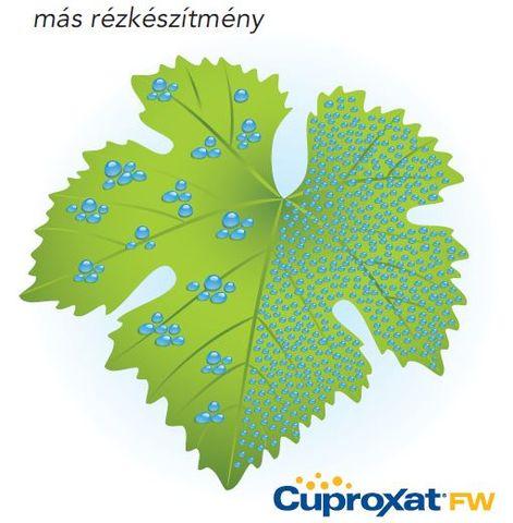Nufarm_Cuproxat_abra_1