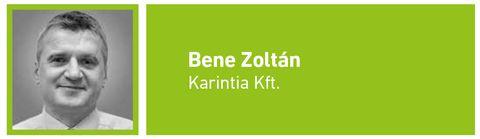 Bene_Zoltan
