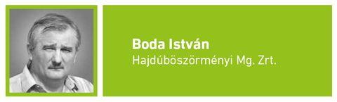 Boda_István