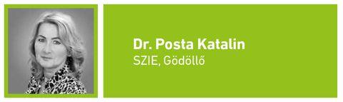 Dr._Posta_Katalin