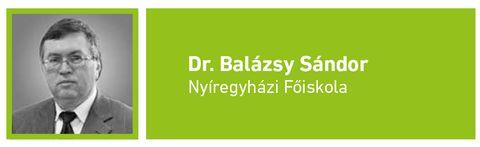Dr_Balazsy_Sándor