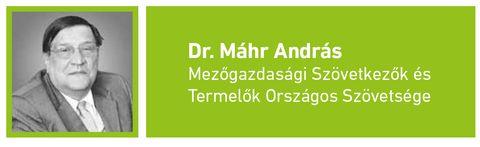 Dr_Máhr András