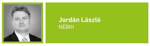 Jordán László2