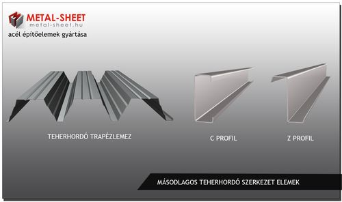 Metal-Sheet kép2