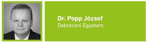 Popp_Jozsef