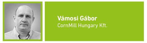 Vamosi_Gabor