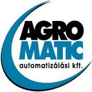 agromatic_logo_hir