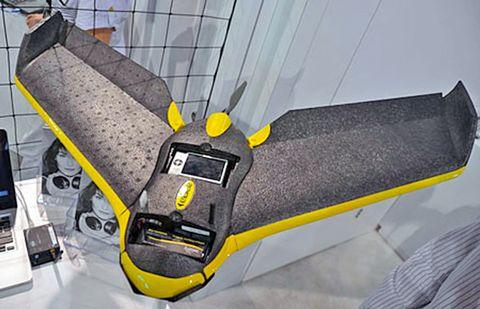 Drón 1_03