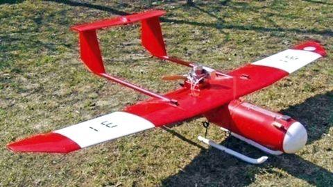 Drón 1_05