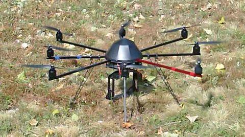 Drón 1_08