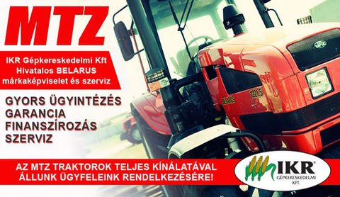 IKR_MTZ