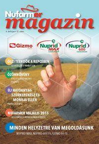 Nufarmer_Magazin_2015_augusztus_cimoldal