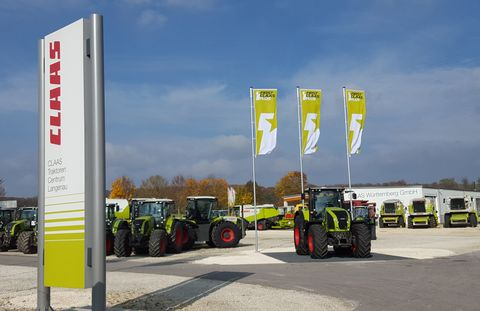FIRST-CLAAS-PLUS_20151022_112614a_k