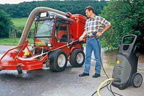 tisztaság_HD_Harvester_farm_app_4_ant-60593-300DPI