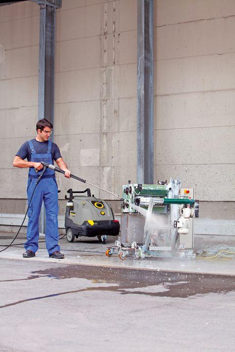 tisztaság_HDS_C_Commercial_Industrial_Cleaning_app_ant_4-58249-CMYK