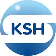 ksh_logo_180