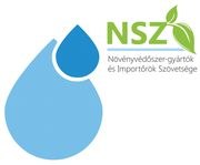 Növényvédőszer-gyártók_hucpa_logo_2014_vektoros_vegleges_curve