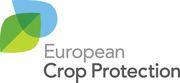 Növényvédőszer-gyártók_BHJ242_ECPA_ECP_logo_dev_V5