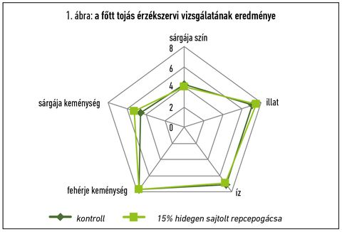Repcepogácsa_3