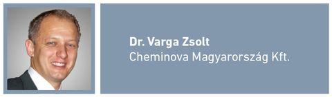 Betakarítás_Varga Zsolt-Cheminova