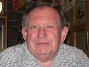 Dr. Szabo Tibor_k