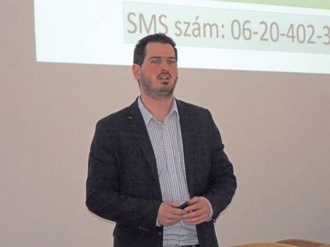 Szabó Kornél