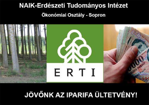 ERTI_iparifa_500