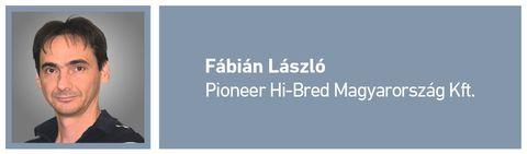 környezeti_Fábián László_