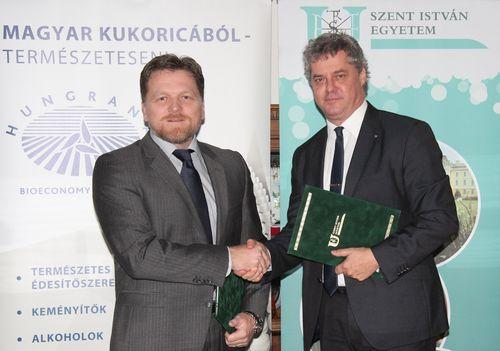 Hungrana_2_k