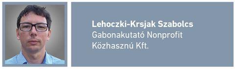 környezeti_Lehoczki-Krsjak Szabolcs_
