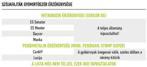 Szójaértékelő_táblázat_4
