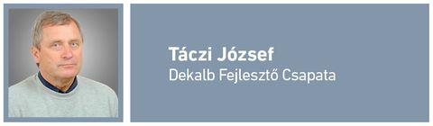 környezeti_Táczi József_