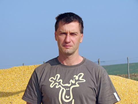 Caperno_Kóczán Csaba