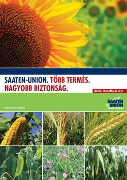 SAATEN-UNION_Tavaszi_fajtakinalat_2016_borito