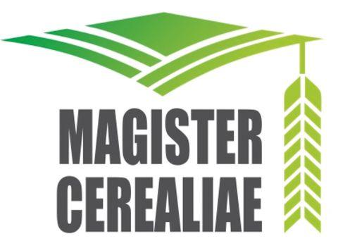 Bayer_magister_cerealiae_logo