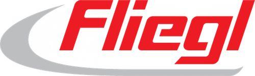 Risultati immagini per fliegl logo