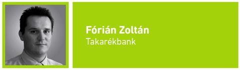 gazdaság_ Fórián Zoltán