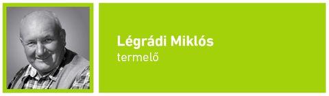 gazdaság_ Légrádi Miklós