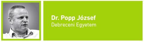 gazdaság_ Popp József új