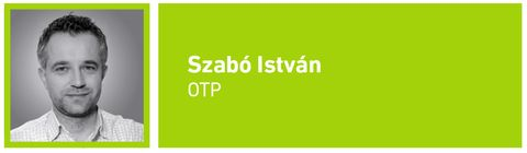 gazdaság_ Szabó István