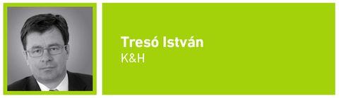 gazdaság_ Tresó István